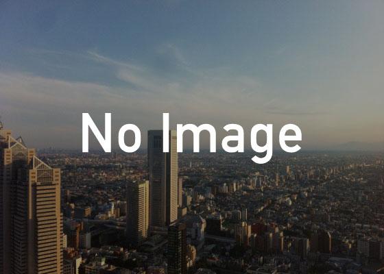レーザー治療|世田谷区千歳船橋のペットクリニックなら桜丘動物病院の画像